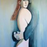 Carolyn Schlam p16