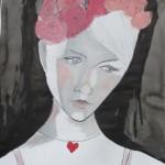 Carolyn Schlam p30