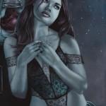Kayla Ascencio p71