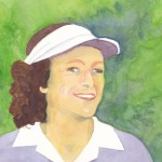 Sheila Delgado p38